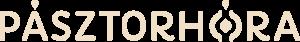pasztorhora_logo